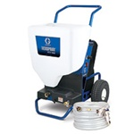 GRACO TEXSPRAY RTX 1500 SPRAYER