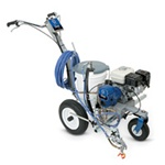 GRACO LINELAZER 3400 SPRAYER