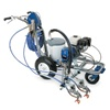 GRACO LINELAZER IV 3900 TWO GUN SPRAYER