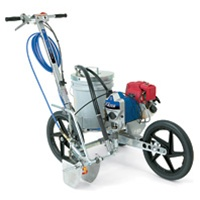 GRACO FIELDLAZER SPRAYER