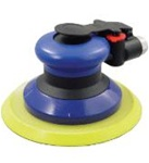 ASTRO AIR POWERED 6 inch PALM SANDER